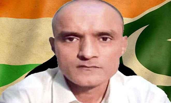 कुलभूषण जाधव केस: पाकिस्तान ने आईसीजे में दाखिल किया जवाबी हलफनामा