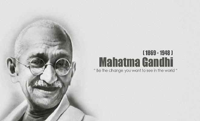 महात्मा गांधी की 150वीं जयंती पर कैदियों की सजा होगी माफी