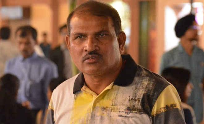 राजू कुमार बने अखिल भारतीय रौनियार वैश्य महासभा के नगर अध्यक्ष