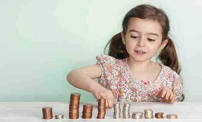 सुकन्या समृद्धि योजना में सरकार ने किया बदलाव, 1000 नहीं बल्कि 250 रु. करवा सकते हैं जमा