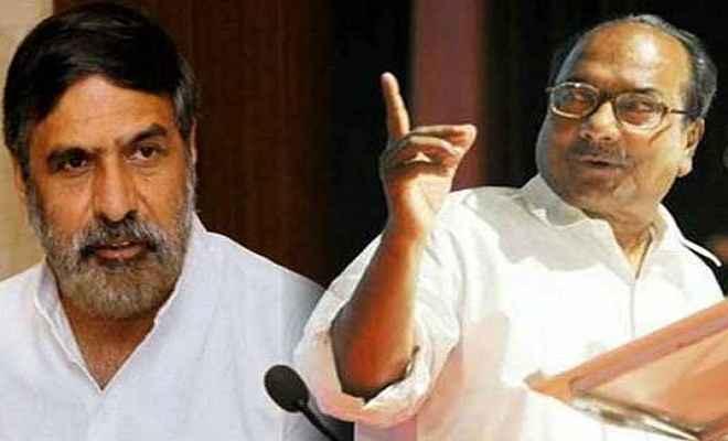 राफेल पर जंग : पीएम और रक्षामंत्री ने देश को गुमराह किया है : कांग्रेस