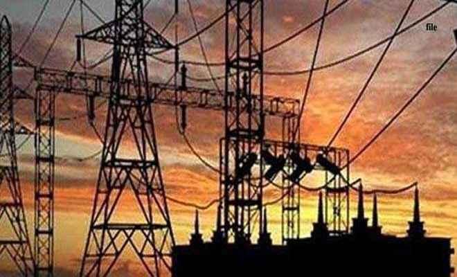 झारखंड में 370 करोड रुपए की बिजली प्रतिमाह खरीद के बावजूद बिजली संकट बरकरार