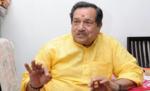 मानवता को गौहत्या के पाप से मुक्त करें, खत्म हो जाएगी मॉब लिंचिंग की समस्या : इंद्रेश कुमार