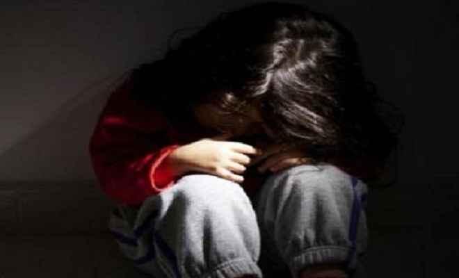 दिल्ली में दूसरी कक्षा की छात्रा से स्कूल कर्मचारी ने किया बलात्कार, आरोपी गिरफ्तार