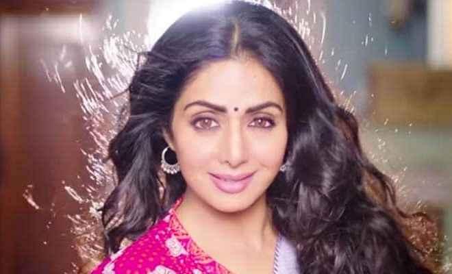 श्रीदेवी का जन्मदिन: फैंस के दिलों में आज भी जिंदा है चांदनी