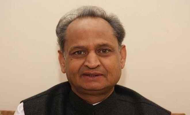 कांग्रेस की चुनौती : लोकसभा पहले भंग कर राज्यों के साथ चुनाव कराएं प्रधानमंत्री