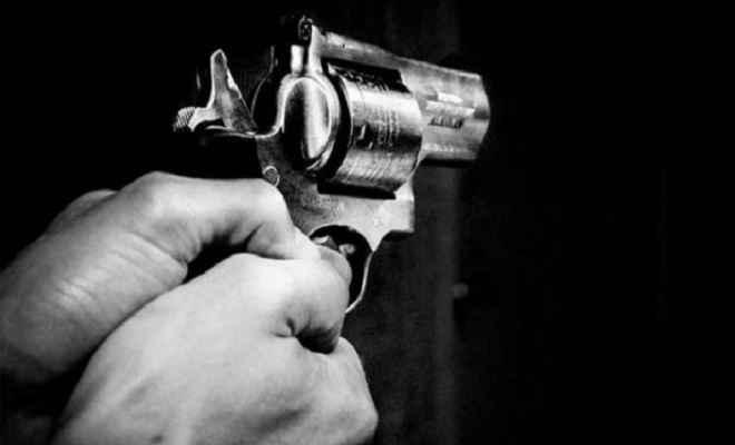 भोजपुर: घर में घुस कर शिक्षक के पुत्र की गोली मार कर हत्या