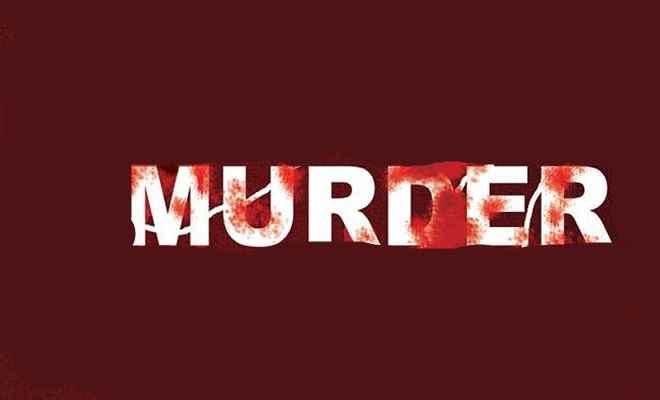 लघु सिंचाई विभाग के रिटायर्ड चीफ कमिश्नर और पत्नी की हत्या