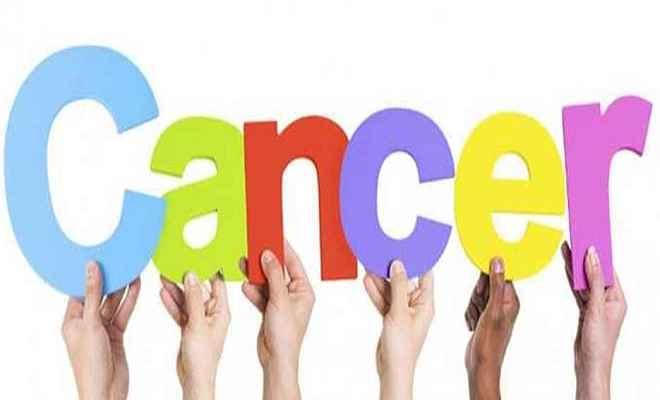 स्किन कैंसर के रोगियों के लिए खुशखबरी, नए थेरेपी से मिल सकती है लाभ