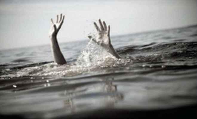 मुंगेर में नहाने के दौरान डूबी चार लड़कियां, इलाज के दौरान हुई मौत
