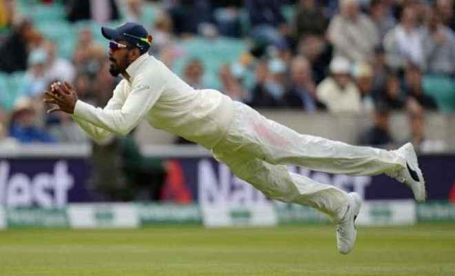 केएल राहुल ने द्रविड़ का रिकॉर्ड तोड़ा, ग्रेग चैपल की बराबरी की