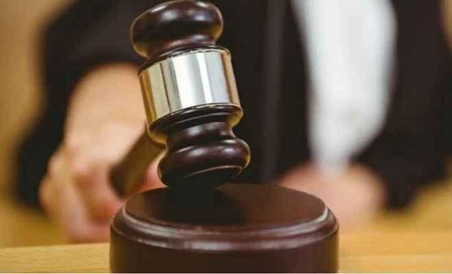 बोकारो: छेड़खानी के बदले रेप की 'तालिबानी' सजा सुनाने वाले मुखिया को 10 साल की सजा