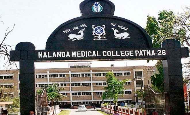 पारा मेडिकल छात्रों का अनशन समाप्त, 22 सितंबर को होगा मांगों पर फैसला