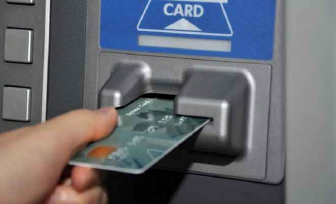 बिहार: जालसाजों ने बैंक से उड़ाए 11 लाख रूपए, परिवार ने दी आत्मदाह की धमकी