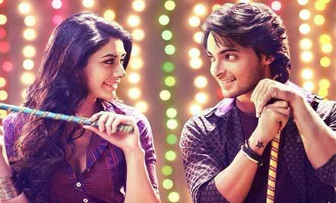 सलमान खान ने अपनी फिल्म 'लवरात्रि' का बदला नाम
