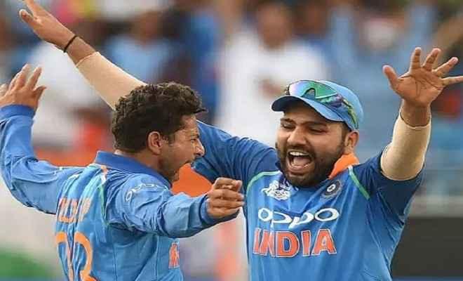 एशिया कप: बांग्लादेश के खिलाफ जीत का क्रम बरकरार रखने उतरेगी भारतीय टीम