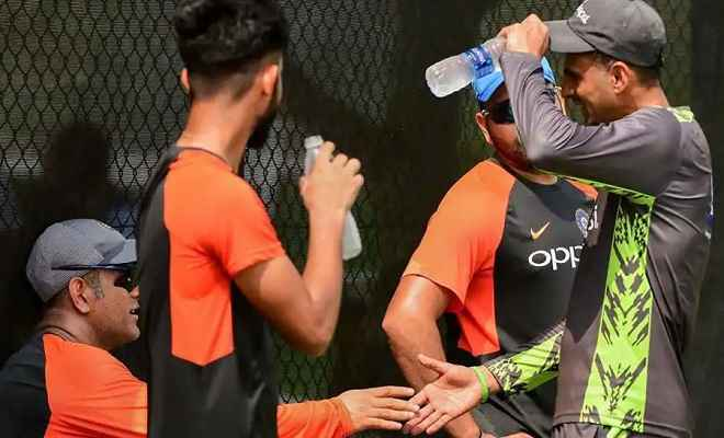 वसीम अकरम ने शोएब मलिक को बताया 'धोनी', पाकिस्तानी फैन्स हुए नाराज
