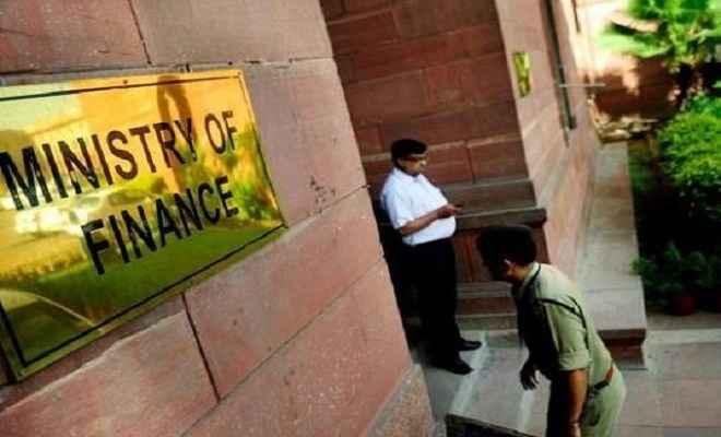 अब क्षेत्रीय ग्रामीण बैंकों का भी होगा एकीकरण, संख्या घटकर होगी 36