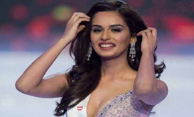 मिस वर्ल्ड मानुषी छिल्लर को बॉलीवुड में लॉन्च करेंगी फराह खान