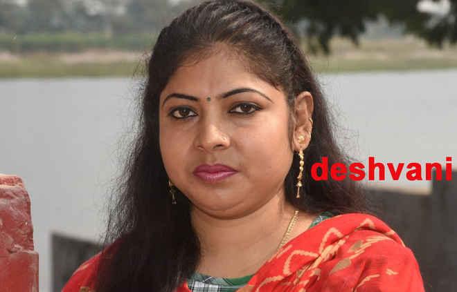 नई दिल्ली में आयोजित सेमिनार में बिहार की 15 महिला मुखियों का बुलावा, मोतिहारी की बेबी आलम भी शामिल