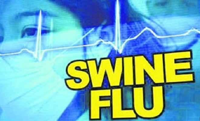 उत्तराखंड में स्वाइन फ्लू काहर, अब तक सात लोगों की हुई मौत