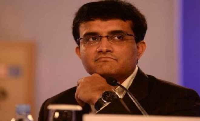 पांड्या-राहुल के बचाव में उतरे सौरव गांगुली, कहा- दोनों को दोबारा मौका दिया जाना चाहिए
