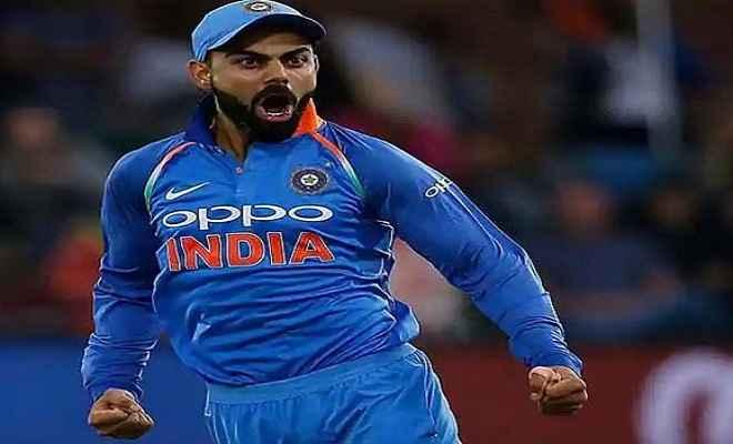 टीम इंडिया ने ऑस्ट्रेलियाई सरजमी पर रचा इतिहास, आखिरी मैच सात विकेट से जीता