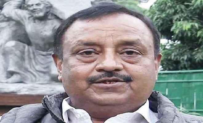 चारा घोटाला मामला: बिहार के पूर्व मुख्य सचिव को मिली बड़ी राहत, हाईकोर्ट से समन खारिज