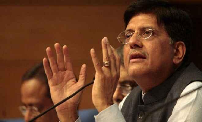 सरकार ने किया आधिकारिक ऐलान, 1 फरवरी को पेश होगा अंतरिम बजट