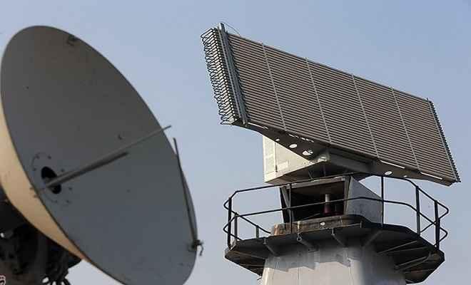 चीन, रूस की मिसाइलों पर नजर रखने के लिए जापान में रडार लगाने की तैयारी में है अमेरिका