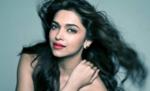 आयुष्मान खुराना की इस सुपरहिट फिल्म के सीक्वल में काम करना चाहती हैं दीपिका पादुकोण