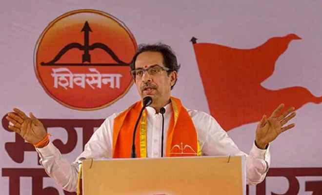 महाराष्ट्र चुनाव: शिवसेना ने 70 उम्मीदवारों की पहली सूची जारी की, वर्ली सीट से लड़ेंगे आदित्य ठाकरे