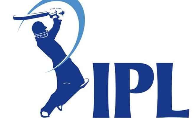 आईपीएल के 13वें संस्करण के लिए खिलाड़ियों की नीलामी कोलकाता में 19 दिसम्बर को