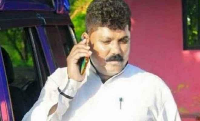 महाराष्ट्र: चुनाव से पहले भाजपा नगर सेवक समेत परिवार के 5 लोगों की निर्मम हत्या, 3 हिरासत में