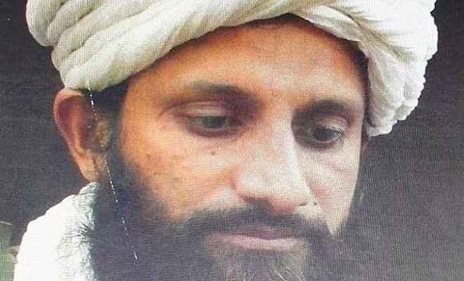 अलकायदा आतंकी आसिम उमर अमेरिकी और अफगानिस्तानी सेना के संयुक्त अभियान में ढेर
