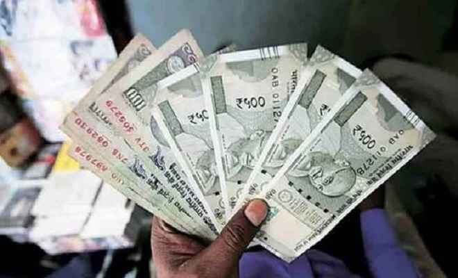 सरकार का दिवाली गिफ्टः महंगाई भत्ते में पांच फीसदी की बढ़ोतरी, आशा कर्मियों का मानदेय भी दोगुना