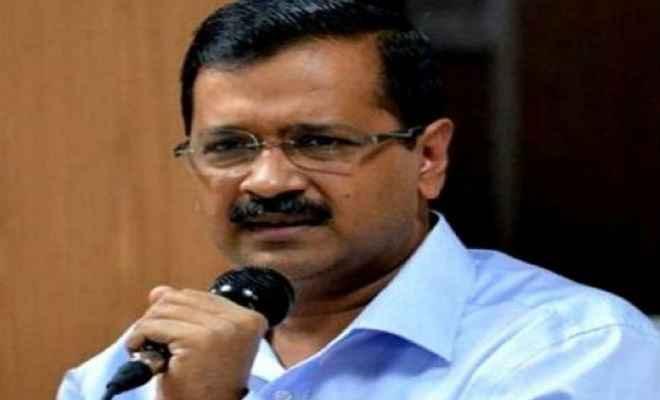 दिल्ली में सम-विषम के उल्लंघन पर देना होगा चार हजार जुर्माना, सीएम का भी कटेगा चालान