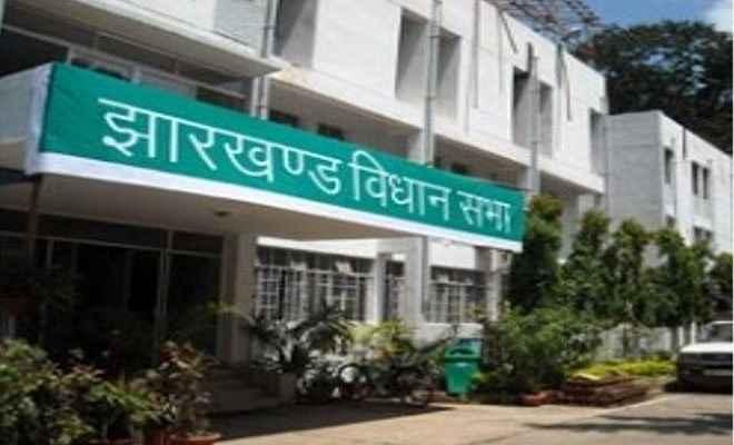 झारखंड: विस चुनाव के पहले चरण में तेरह सीटों के लिए 6 नवंबर को जारी होगी अधिसूचना