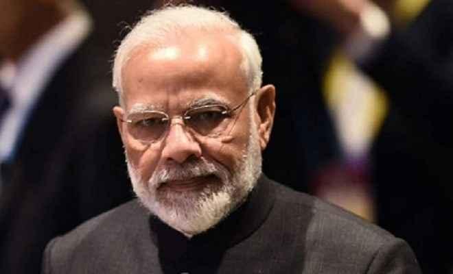 भारत को छोड़ 15 देशों ने आरसीईपी समझौते पर जताई सहमति, पीएम मोदी ने कहा - मेरी अन्तरात्मा इजाजत नहीं देती