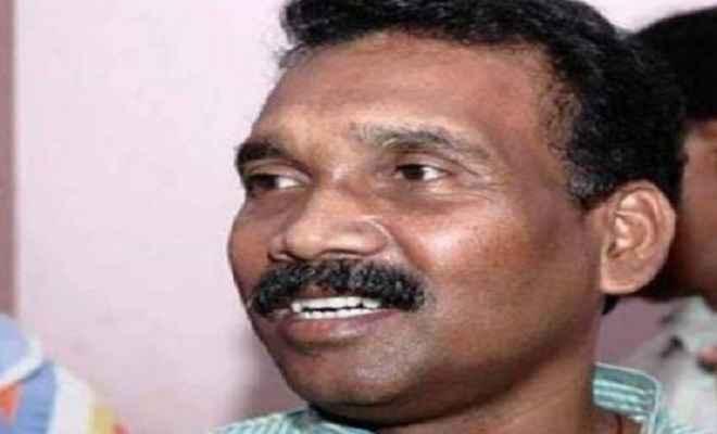झारखंड के पूर्व मुख्यमंत्री मधु कोड़ा को सुप्रीम कोर्ट से झटका, नहीं लड़ पाएंगे चुनाव