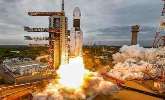 भारत लॉन्च करेगा कार्टोसैट-3, पाकिस्तान की नापाक हरकतों और आतंकी गतिविधियों पर रखेगा नजर