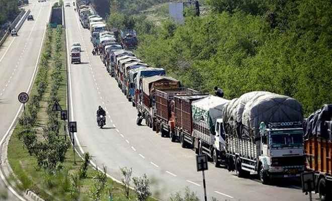 जम्मू-कश्मीर: अनंतनाग में श्रीनगर-जम्मू हाईवे पर आईईडी मिला, सुरक्षाबलों ने किया निष्क्रिय