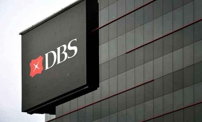 मंदी को लेकर डीबीएस बैंक का बड़ा अनुमान, दूसरी छमाही में बनी रह सकती है आर्थिक सुस्ती