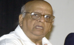पूर्व मुख्य चुनाव आयुक्त टीएन शेषन का निधन, पीएम मोदी ने जताया शोक