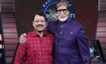 बिहार के अजीत कुमार ने केबीसी में जीता 1 करोड़, तो पैतृक गांव में मना जश्न