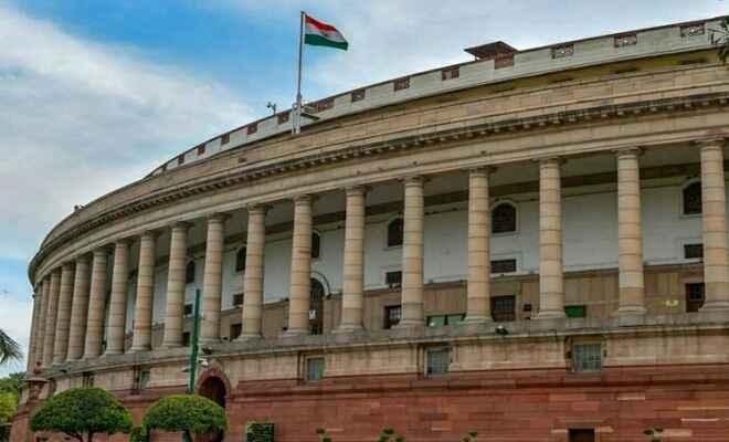 हैदराबाद दुष्कर्म एवं जघन्य हत्या मामले में संसद सदनों से निकली एक आवाज़ दोषियों को कड़ी सजा की मांग