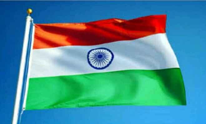भारत ने आज 13वें दक्षिण एशिया खेलों में 2 स्वर्ण सहित 12 पदक जीते
