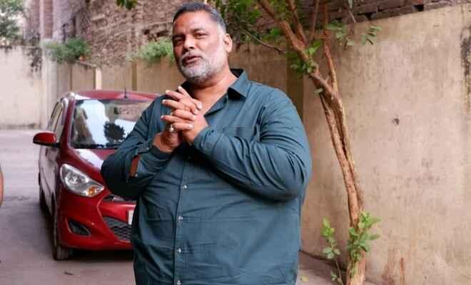 बिहार में बलात्कारियों को गोली मारने वालों को पप्पू यादव देंगे 5 लाख, कहा-हैदराबाद एनकाउंटर टीम को देंगे 50-50 हजार