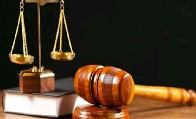 उड़ीसा में महिलाओं और बच्चों से संबंधित मामलों की सुनवाई के लिए बनाए जाएंगे 45 नई फास्ट ट्रैक अदालतें