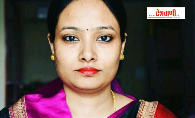 बेतिया में 1.03 करोड़ रुपये की लागत से बनेंगे 22 मॉडल स्त्री पुरूष प्रसाधन :गरिमा सिकारिया